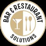 Bar+Restaurant School